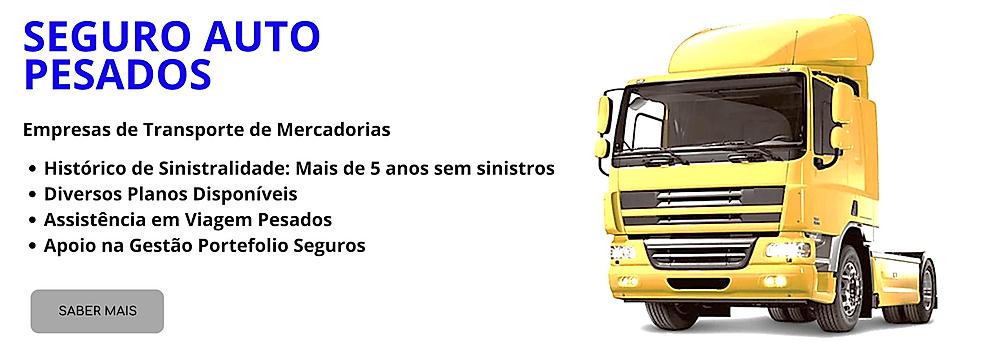 SEGUROS AUTO PESADOS.png