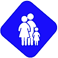 familias3.png