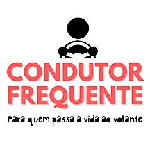 condutor frequente.png