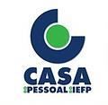 LOGO CASA PESSOAL IEFP.png