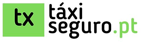 taxi seguro.png