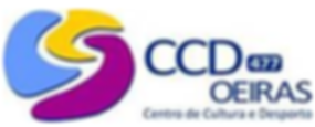 CCD oeiras.png