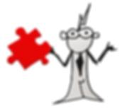 ion_outras_soluções.png