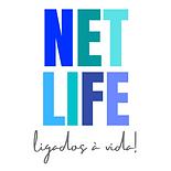 NETLIFE.png