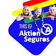 THIS IS AKTION.png