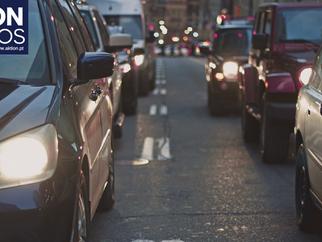 O que é e para que serve o Fundo de Garantia Automóvel?