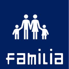 Seguro Familia AP+RC