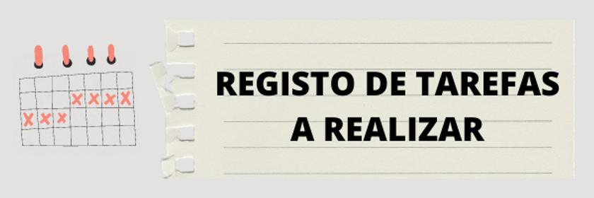 REGISTO DE TAREFAS A REALIZAR.png