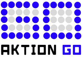 Plataforma Simulações