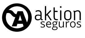AKTION SEGUROS LOGO 2021.png