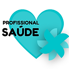 PROFISSIONAL SAÚDE.png