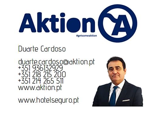 duarte_cardoso_email_2019_vf.png