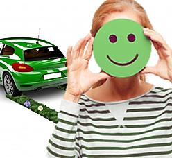 eco car.png