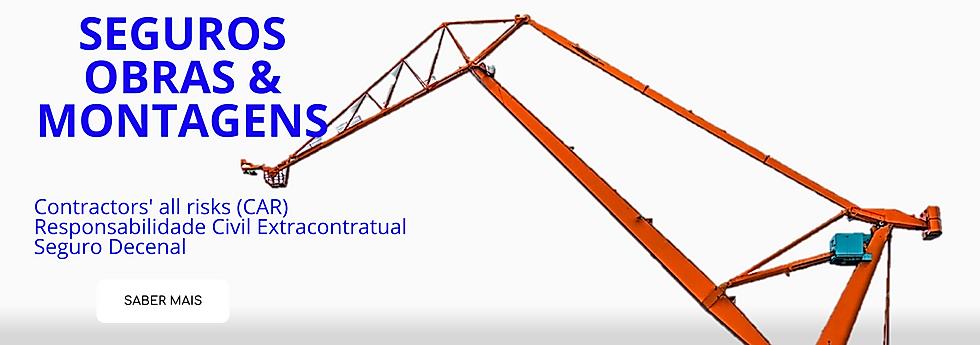Seguros Obras e Montagens.png
