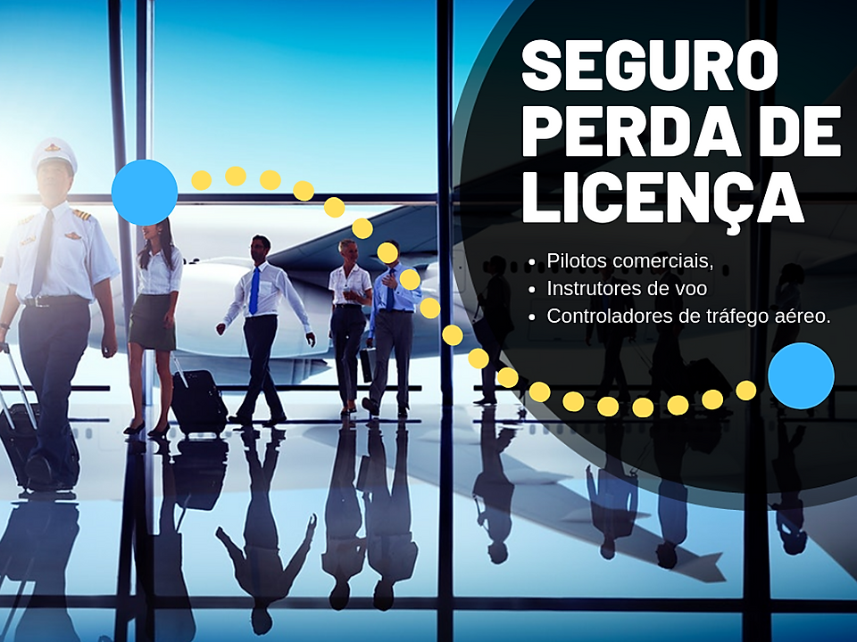 SEGURO_PERDA_DE_LICENÇA.png