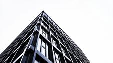 Seguros de condomínio: Quando compensa subscrever?