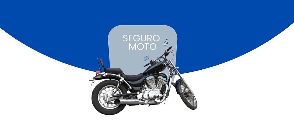 Seguro Auto (7).png