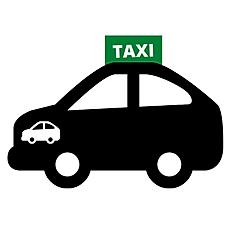 taxi carro.png