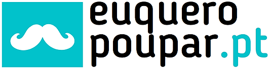 euqueropoupar1.png