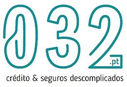 032 logo 2020 vf.png