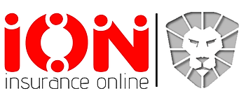 ion_new_logo_2019.png