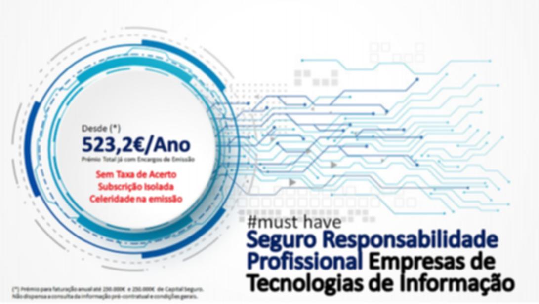 RC TI2.png