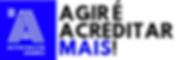 AGIR É ACREDITAR + (1).png