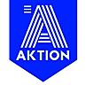 logo 2020 AKTION SEGUROS.png