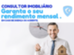 PROTEJA O SEU ORDENADO MENSAL_ (4).png