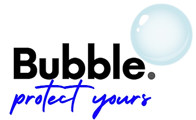 bubble logo vf.png