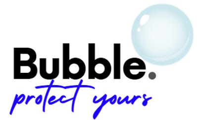 bubble logo vf.png