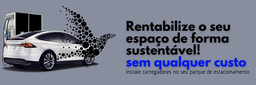 A primeira plataforma portuguesa de segu