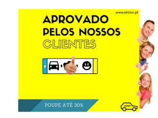 APROVADO PELOS NOSSOS CLIENTSS