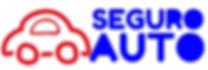 SEGURO AUTO LOGO 2020.png