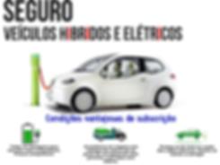 AUTO-ELETRICO 2019.png