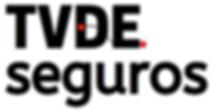 TVDE NOVO LOGO 2019.png