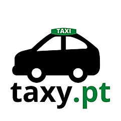 taxy.pt.png