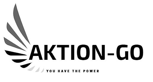 aktion-go-2019.png