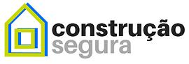 CONSTRUÇÃO_SEGURA_LOGO.png