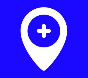 assistencia medica.png