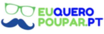 euqueropoupar 2019 logo vf.png