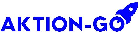 aktion go logo 2019 vf.png