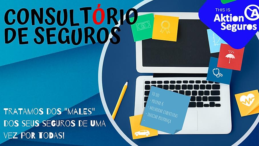 CONSULTORIO DE SEGUROS (2).png