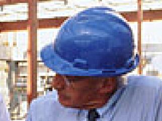 SEGURO DE ACIDENTES DE TRABALHO