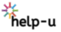 help u logo.png