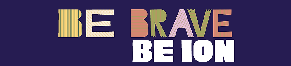 bebrave_be ion.png