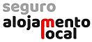 alojamento local logo.png