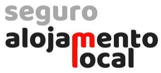 Plataforma Seguros Alojamento Local