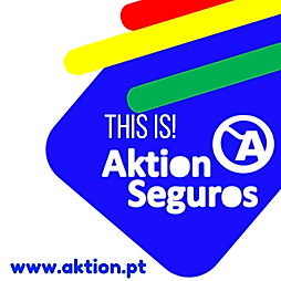 this is aktion6.png