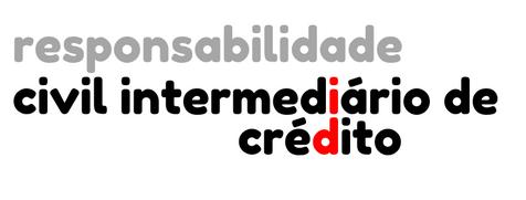 Seguro RC Intermediário de Crédito